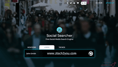 Search-find-People-Profile-online-by-social-searcher