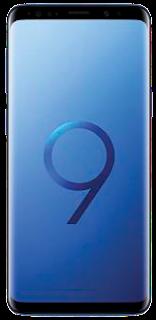 S9plus