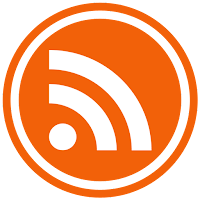 Subscribe to Sony Alpha NEX RSS Feed