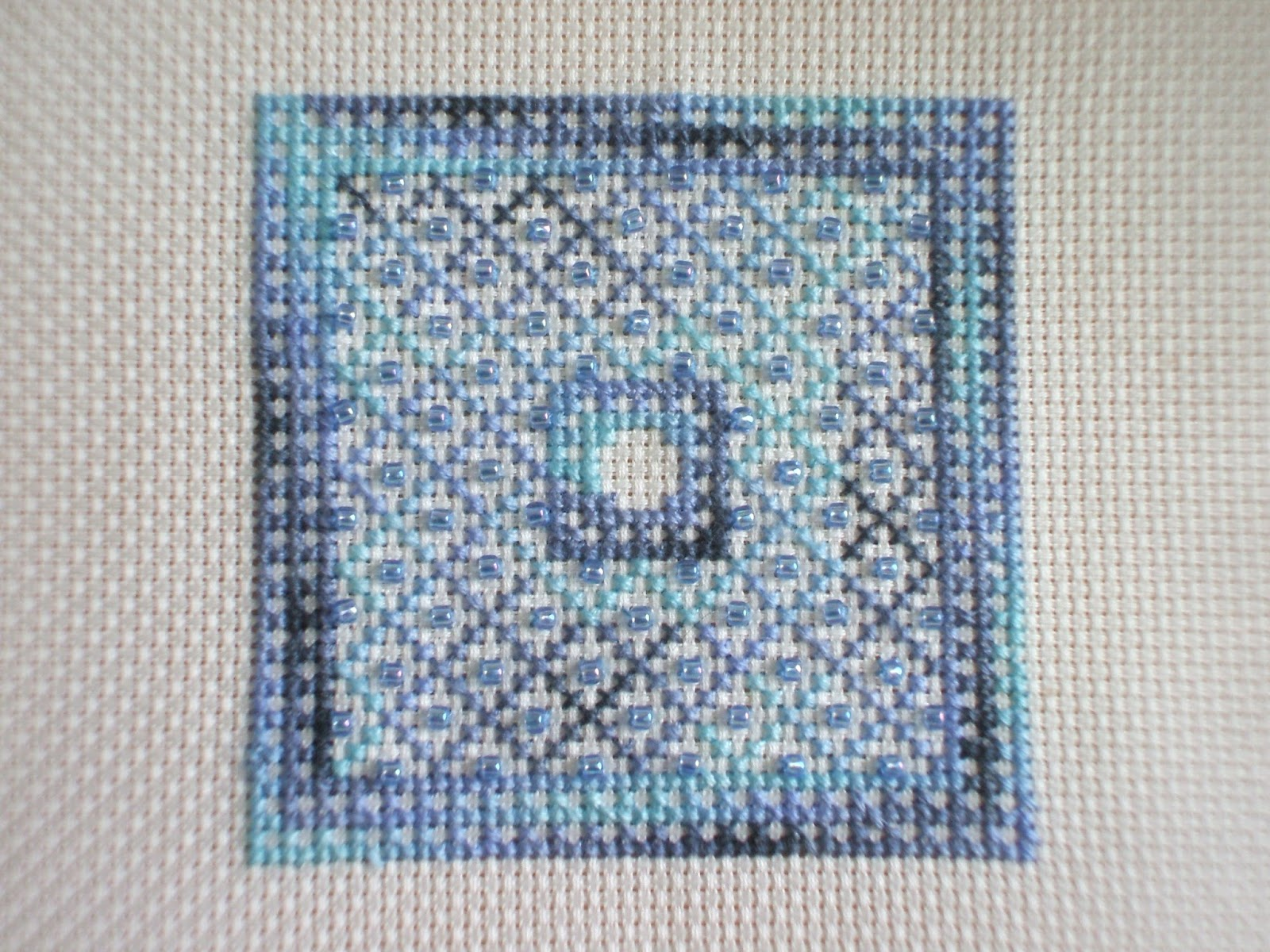 Magical's Quilts and More   : WIP Wednesday