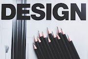 Graphic Design| Definition,Tools,software need for graphic designing.