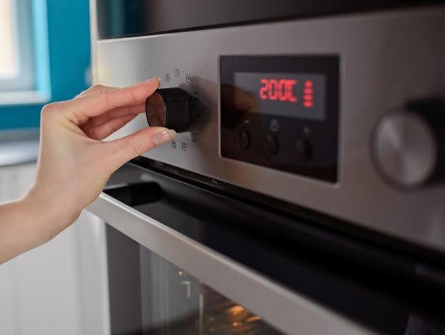 forno-ventilato-forno-non-ventilato-differenze