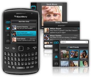Siempre estamos en la búsqueda de aplicaciones MultiChat para mantenernos en contacto con amigos y colegas que utilizan PDAs que se basan en diferentes plataformas de BlackBerry. La posibilidad en este sentido está aumentando progresivamente en los últimos años y hoy tenemos la oportunidad de presentar Hookt Messenger para smartphones BlackBerry de RIM, iPhone, Android y muchos más. Esto es un Chat multi-plataforma fácil de usar, ligero, rápido y te permite enviar mensajes instantáneos a tus contactos tanto a nivel local y mundial. Recientemente Hookt Messeger se ha actualizado a la versión 1.5.3 la cual no hay cambios, pero el