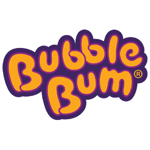 BubbleBum Coupon Code, BubbleBum.co Promo Code