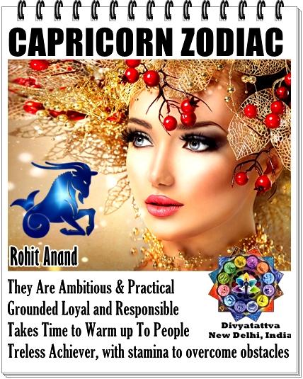 Capricorn, Zodiac, Women Personality Traits, horoscope, astrology, birth charts, personality love life, capricorn females, capricorn teens horoscope