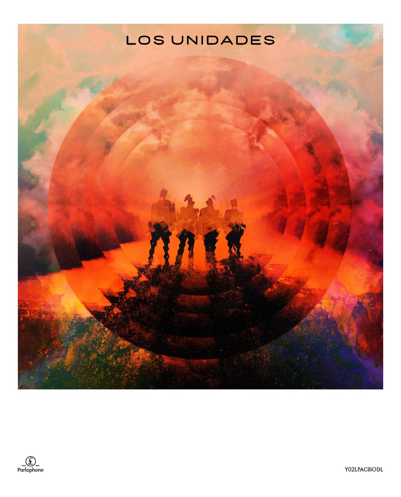 BLOG IQBAL: DOWNLOAD MP3 COLDPLAY X&Y