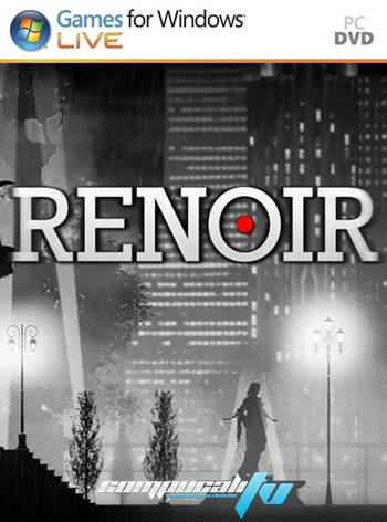 Renoir PC Full Español