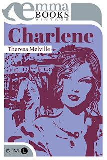 segnalazione-libro-charlene