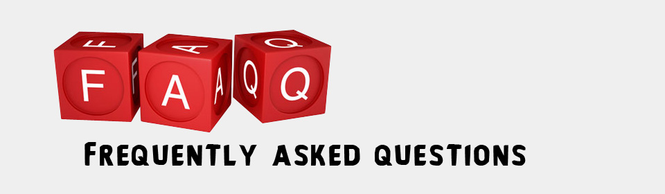 Nepal Travel Advisory: Frequently Asked Questions | Post Quake