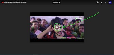 .ধ্যাততেরিকি. ফুল মুভি ¦ .Dhat Teri Ki. Full Hd Movie