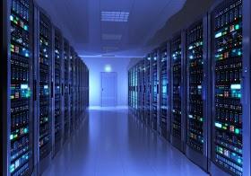 Apa yang dimaksud dengan Virtual Private Server (VPS)?