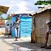 Informe PNUD 2019 advierte desigualdades persisten en la República Dominicana