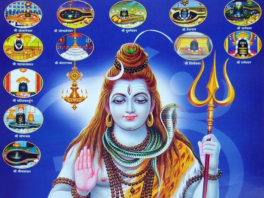 Vivekananda Reddy Hd: 1 Lord Shiva Wallpapers Hd Free Download For Desktop