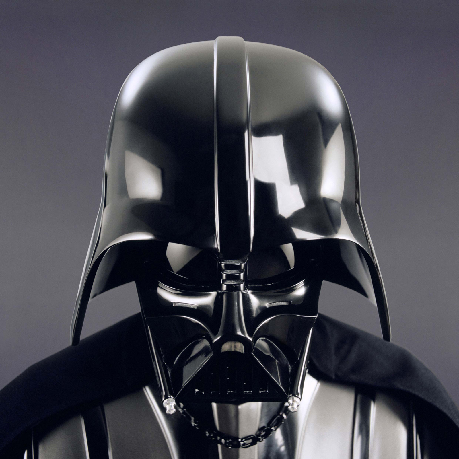 Death Star PR: An Open Letter To TIME Magazine Re: Darth Vader