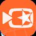 Vina-video Cho Android | Phâm mềm tạo Clip video đẹp