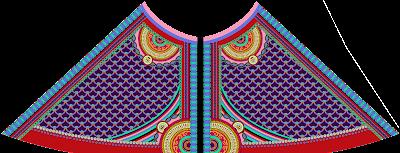 design,vector,t-shirt design,vector design print,digital printing,graphic design,screen print,learn graphic design,vector art,tutorial,vector paw print,free vector designs