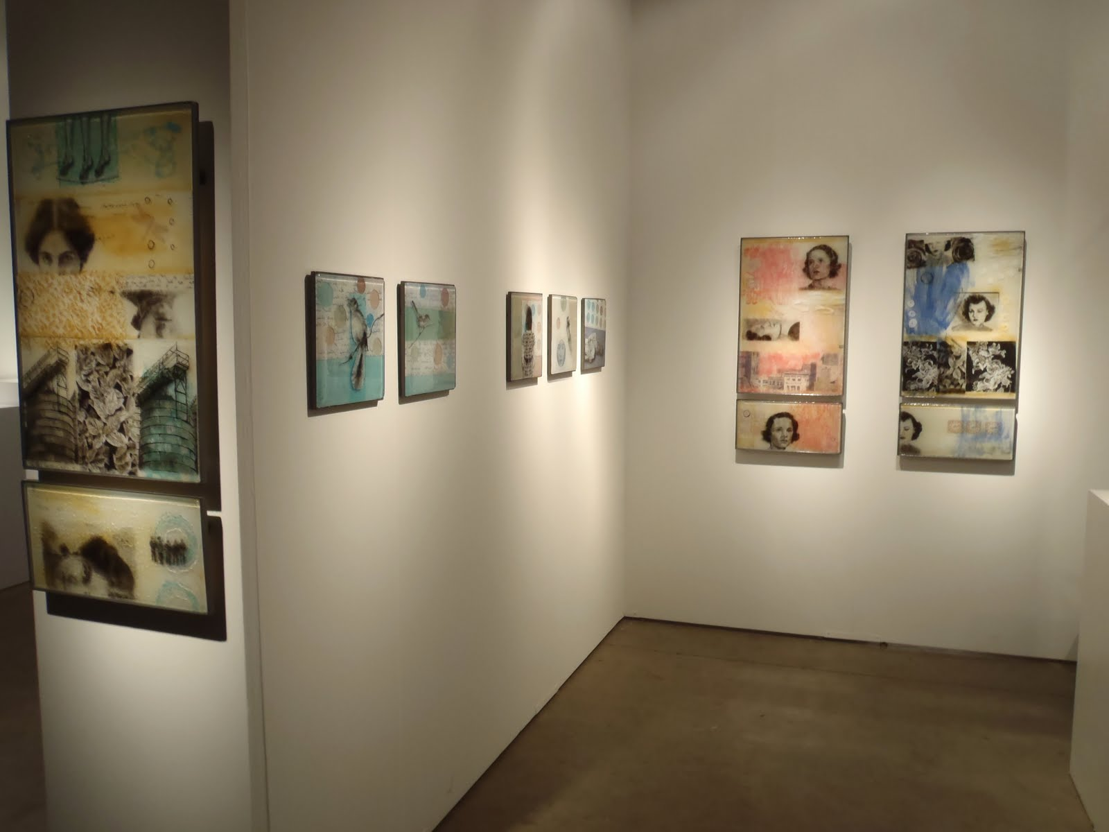 sofa chicago artists vine lane table report from washington glass studio
