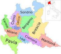 paesi da visitare in lombardia