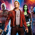 Guardians of the Galaxy 3 Dilaporkan Akan Memulakan Penggambaran Pada 2021!