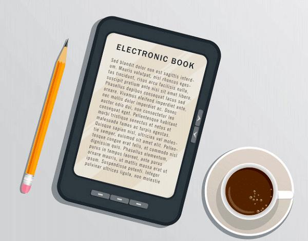 7 Aplikasi Baca Buku Gratis Versi Yuni Bint Saniro