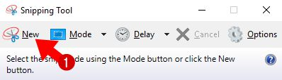 Laptop या Desktop Computer में Screenshot कैसे लेते है