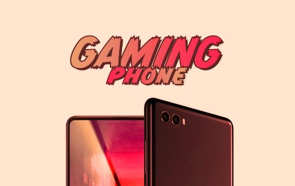 Xiaomi's next phone objective is razor - Xiaomi के अगले फोन का उद्देश्य रेज़र है