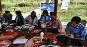 Ecotourism Spot Desa Wisata Bonjeruk Siap Bermetamorfosa