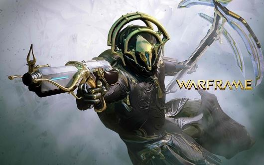 warframe update 17 6 prime locations trinity prime dual kamas