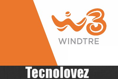 Numero di Assistenza WhatsApp WindTre