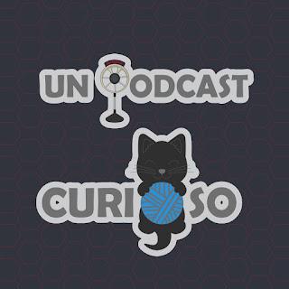 Logotipo Para Podcast