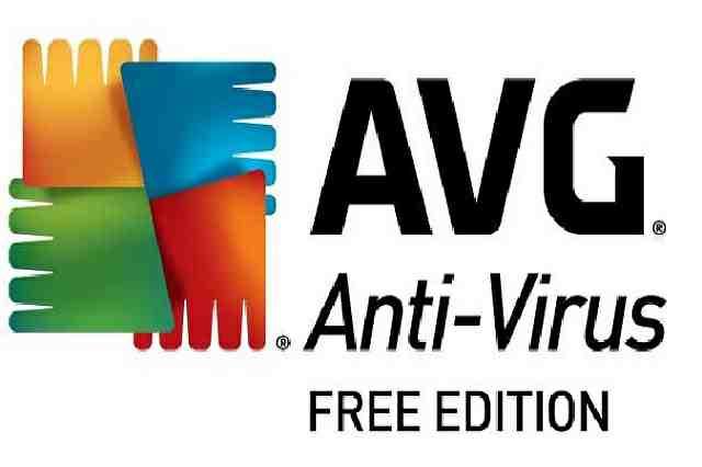 تحميل برنامج الحماية من الفيروسات AVG AntiVirus FREE مجانا