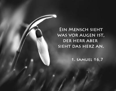 Image Result For Bibelzitate Zum Tod