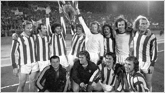 Bayern 1974