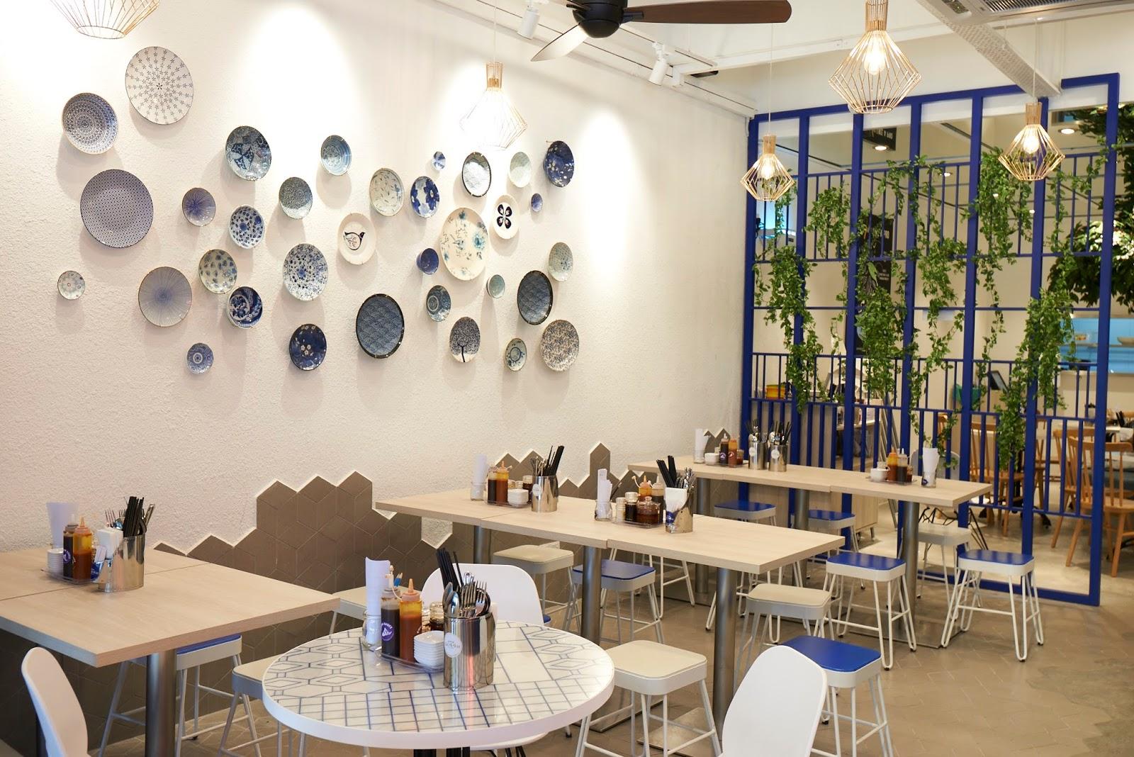 GoodyFoodies: Super Saigon Pho Cafe @ TTDI, KL