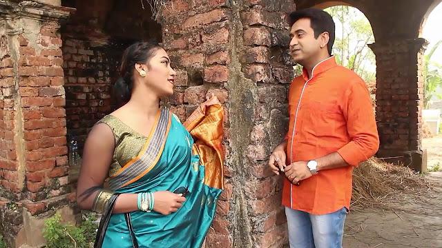 Ek Chotisi Bhul (2017) A Social Story Hindi Short Film Full HDRip 720p