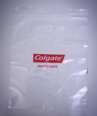 Bao bì Khang Lợi là địa chỉ cung cấp túi zipper uy tín