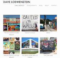 http://www.daveloewenstein.com/