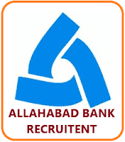 Allahabad Bank Recruitment for 92 SO Vacancy | Apply Online