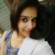 Divya Disha Mohanty Wiki, Bio, Height, Weight, Age, Family, Wallpapers