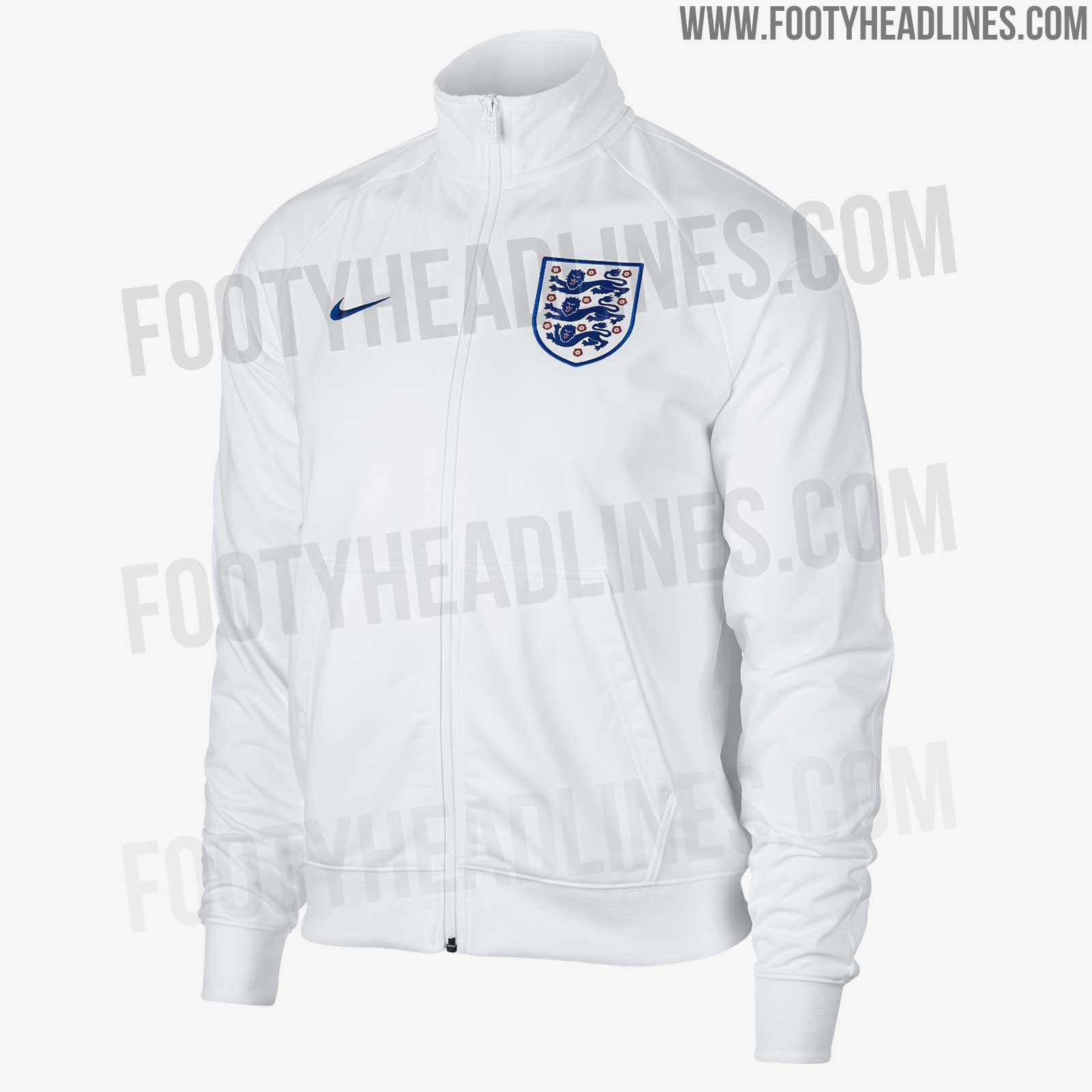 Great England Jersey World Cup 2018 - nike-england-2018-world-cup-collection-16  Pic_59978 .jpg