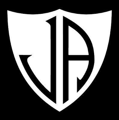 JABOTICABAL ATLÉTICO