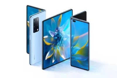 Huawei mate x2 feature specs and price