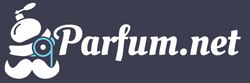 www.parfumler.gen.tr Site İncelemesi