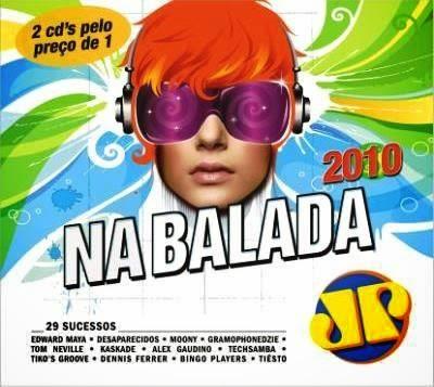 COMPLETO SENSATION SKOL 2010 BAIXAR CD