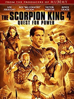 the scorpion king 4 full movie in hindi dubbed hd download - the scorpion king 4 full movie dubbed in hindi free download - the scorpion king 4 full movie in hindi dubbed download