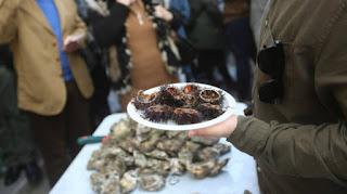 Las peñas no garantizan los actos gastronómicos ni los actos del Carnaval en la calle