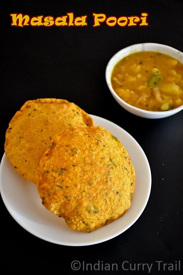 masala-poori-1