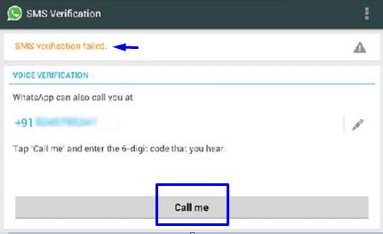 Cara Melewati Tahap Verifikasi Di Whatsapp Dengan Mudah Eratekno News