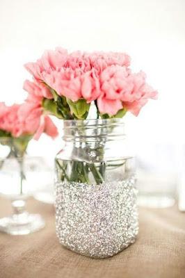 จัดแจกันดอกไม้