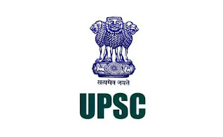 UPSC INDIAN FOREST SERVICE EXAM PATTERN 2019 APPLY ONLINE IFS PRELIMS EXAM